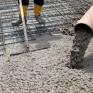 proizvodstvo-i-prodazha-betona-i-rastvora-v-ufe-i-bashkort-c76ea1-300x300
