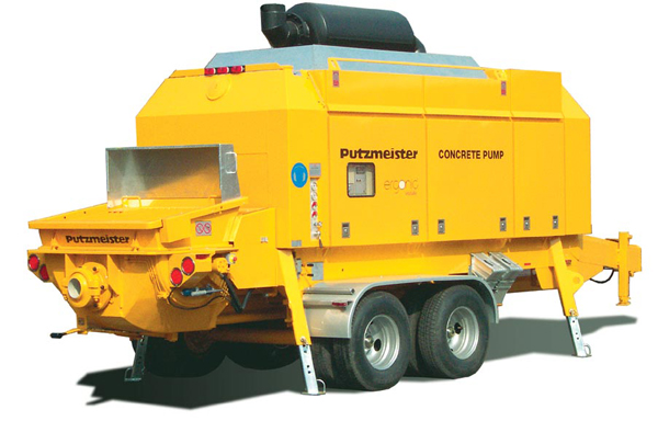stacionarnyj-betononasos-putzmeister